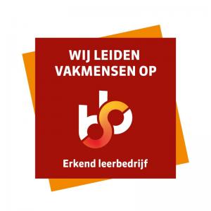 SBB erkenning